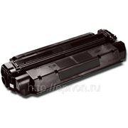 Заправка картриджа Canon EP-27 (Canon MF5730, MF5750, MF5770, MF3228, MF3240, MF5630, MF5650, MF3110)