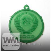 Waxmaster фрезеровка восковок для ювелиров фото