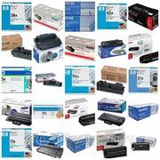 фото предложения ID 7381460