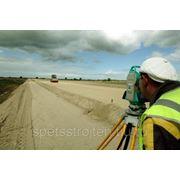 Строительства дорог в Иркутске и области фото