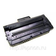 Заправка картриджа Samsung MLT-D109S (Samsung SCX-4300)
