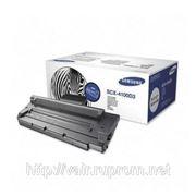 Заправка картриджей Samsung ML-4100, SCX-4100D3 фото