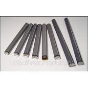 Замена термопленки HP LJ 2300/2410/2420/3005 фото