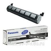 Заправка и перезаправка Panasonic KX-FAT411A г. Ростов фото