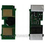 Замена чипа HP LJ 4250/4350 фото