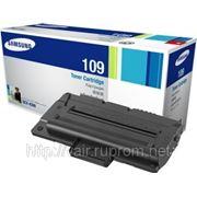 Заправка картриджа Samsung ML4300 ,SCX-4300D фото