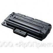 Заправка картриджа Samsung SCX 4200/4220 фото