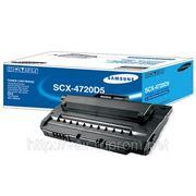 Заправка картриджей Samsung SCX-4520/4720 ,SCX 4720D3 (с чипом) фото