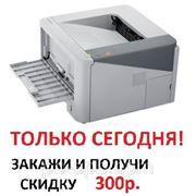 Прошивка принтера Samsung ML-3310, ML-3300, ML-3710 фото