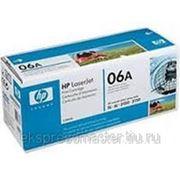 Заправка HP LJ 3100/3150/5L/6L фото