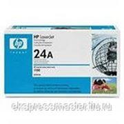 Заправка HP LJ 1150 фото
