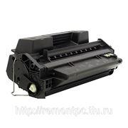 Заправка лазерного черного картриджа HP Q2610A LJ 2300 (без замены чипа) фото