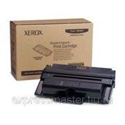 Заправка Xerox Phaser 3635MFP 108R00796 фото
