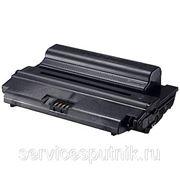 Заправка картриджа SAMSUNG ML-3050/3051ND (ML-D3050B) (8K) фото