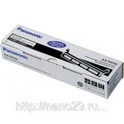 Заправка картриджа PANASONIC KX-FAT92A для KX-MB263 / MB283 / MB763 / MB773 / MB783 фото