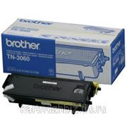 Заправка картриджа Brother TN-3030 фото