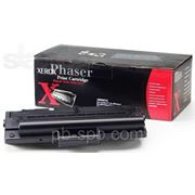 Заправка картриджа Xerox Phaser 3310 фото