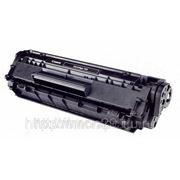 Заправка картриджа Canon 703 для LBP-2900/3000