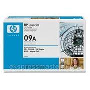 Заправка HP LJ 5SI/ 5Si MX/NX/5Si Mopier/8000 фото