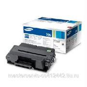 Заправка картриджа SAMSUNG MLT-D205Е для принтера SAMSUNG фото