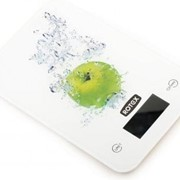 Весы кухонные Rotex RSK16-P фото
