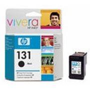 Заправка картриджа HP 131 для HP Photosmart 8453, 8153, 2713 и 2613, Волгоград фото