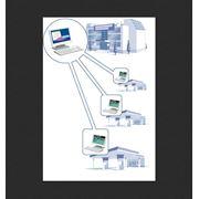 Автоматизация АЗС фото