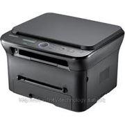Продажа оргтехники (принтеры,сканеры,копиры, мфу,факсы)Гарантия.Доставка фото