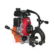 Бензиновая машина для сверления рельсов MCP-1H фото
