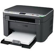 Расчиповка принтеров в Алматы фото