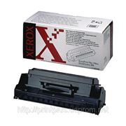 Заправка картриджей Xerox 113R00296 принтера Xerox P8e/ P8ex фото