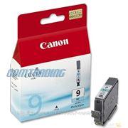 Картридж CANON PGI-9 PC photo cyan (1038B001) фото