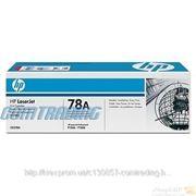 Картридж HP LJ P1566/1606DN/1536dnf Dual Pack black фото