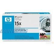 Восстановление картриджа HP C7115X фото