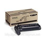 Заправка картриджей Xerox 106R00586 принтера Xerox WC312/M15/M15i фото
