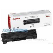 Восстановление картриджа Canon 712