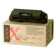 Заправка картриджей Xerox 108R00794 принтера Xerox Phaser 3635 фото