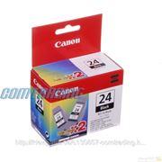 Картридж CANON B120/140/820/840 BX-3 (0884A002) фото