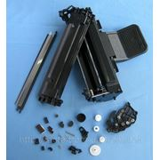 Заправка картриджа Samsung ML-1861 MLT-D1043S фото