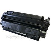 Заправка картриджей HP Q2624A (№24A), принтеров HP LaserJet 1150 фото