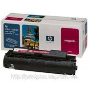Заправка картриджей HP C4193A принтера HP Color LaserJet 4500/4550 фото