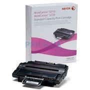 Заправка картриджей Xerox 106R01487 принтера XEROX PHASER 3210/ 3220MFP фото