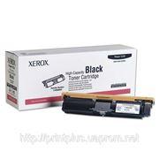 Заправка картриджей Xerox 113R00692 XEROX Phaser 6115/6120 фото