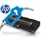 ЗАПРАВКА КАРТРИДЖА HP LJ P2014, P2015, M2727 картридж Q7553A/X фото
