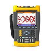 FLUKE 225C/S — осциллограф-мультиметр (скопметр) цифровой + комплект SCC190 (Fluke225 C/S) фото