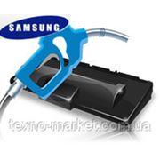 Заправка картриджей SAMSUNG ML-6010, 6040, 6060 картридж ML6060D6 фото