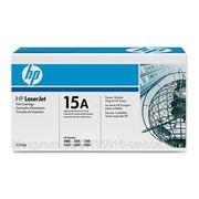 HP Картридж HP LJ 1200/1220/1000 (C7115A)