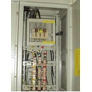Построение систем гарантированного питания и электромонтажа фото