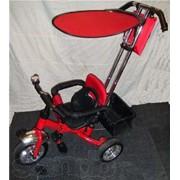 Baby trike (LEXUS MODEL 2013) фото