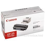 Canon Картридж Canon EP-25 C7115A for LBP-1210 HP LJ1000/ 1200/ 3300 series (5773A004)